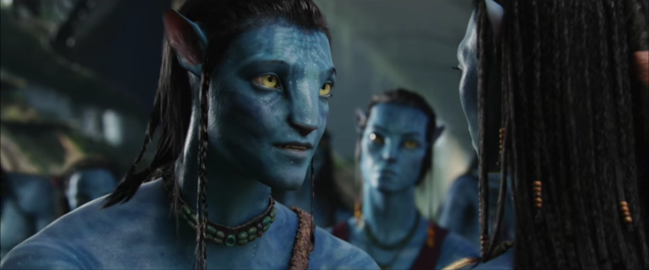 Is it too much, too late for James Cameron's 'Avatar' sequels?