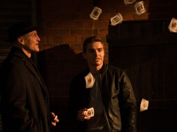 Now You See Me 2 Feature SpicyPulp