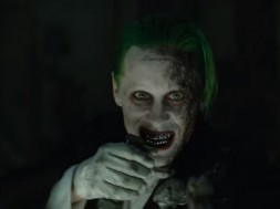 Suicide Squad Five Favourite Moments Blitz Trailer Spicy Pulp