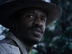 The Birth of a Nation Trailer SpicyPulp