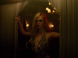 The Neon Demon Trailer SpicyPulp