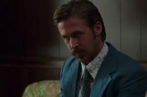 The Nice Guys Viral SpicyPulp