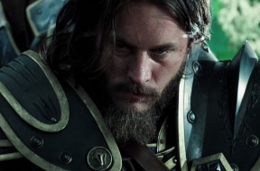 Warcraft Trailer 2 SpicyPulp