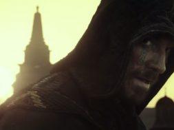 Assassins Creed Trailer SpicyPulp