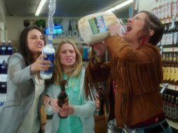 Bad Moms Trailer SpicyPulp