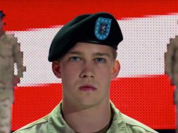 Billy Lynn Halftime Walk Trailer