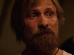 Captain Fantastic Trailer SpicyPulp