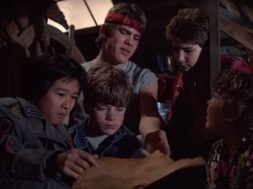 Cult Watch The Goonies SpicyPulp