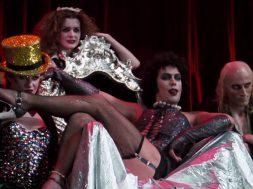Cult Watch The Rocky Horror Picture Show SpicyPulp