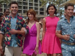 Mike And Dave Need Wedding Dates Redband Trailer SpicyPulp