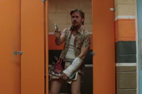 The Nice Guys Trailer 3 SpicyPulp