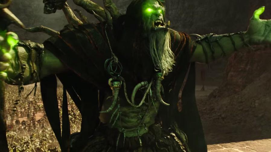 Duncan Jones promises extraordinary visual wonder in 'Warcraft: The Beginning'