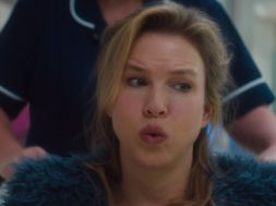 Bridget Jones Baby Trailer Two SpicyPulp
