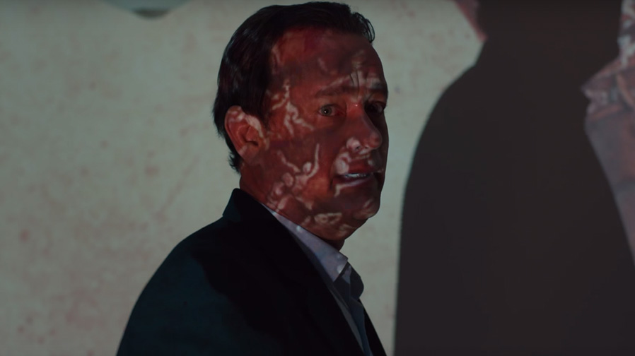 The mystery grows deeper in new trailer for 'Inferno'