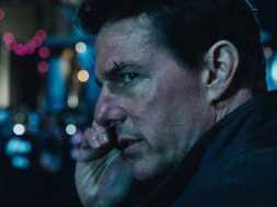 Jack Reacher Never Go Back Trailer SpicyPulp