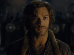 Marco Polo Season Two Trailer SpicyPulp