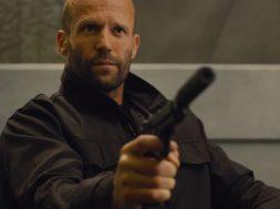 Mechanic Resurrection Jason Statham Trailer SpicyPulp