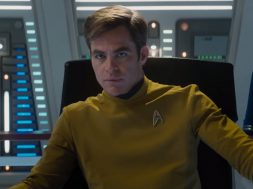 Star Trek Beyond Trailer Three Rihanna SpicyPulp