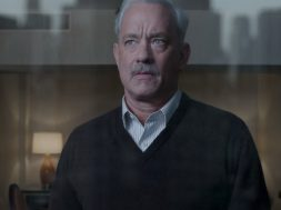 Sully Trailer Tom Hanks SpicyPulp
