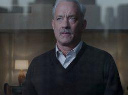 Sully Trailer Tom Hanks SpicyPulp