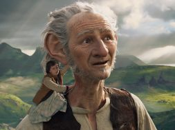 The BFG Review SpicyPulp