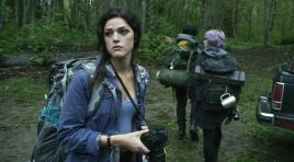 SDCC 2016: Surprise 'Blair Witch' movie announced at Comic-Con – watch the trailer here