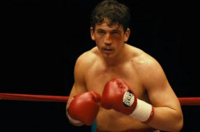 Bleed For This Miles Teller Trailer SpicyPulp