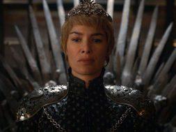 Game Of Thrones Season Eight SpicyPulp