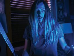 Lights Out Review SpicyPulp