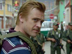 Narcos Season Two Trailer SpicyPulp