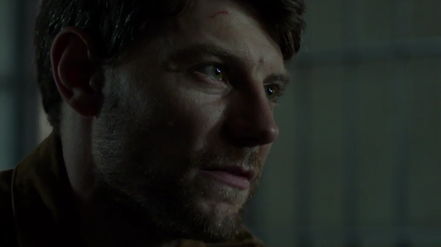 SDCC 2016: Evil is alive in the terrifying new trailer for 'Outcast'