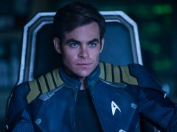 Star Trek Beyond Review SpicyPulp