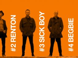 T2 Trainspotting Trailer SpicyPulp