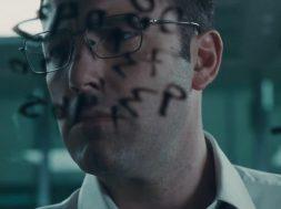 The Accountant Trailer 2 SpicyPulp