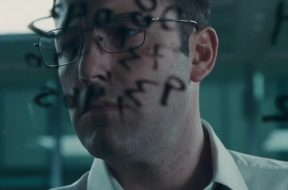 The Accountant Trailer 2 SpicyPulp
