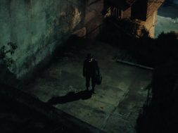 The Exorcist Fox SDCC Trailer SpicyPulp