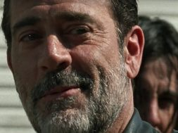 The Walking Dead Negan SDCC Trailer SpicyPulp