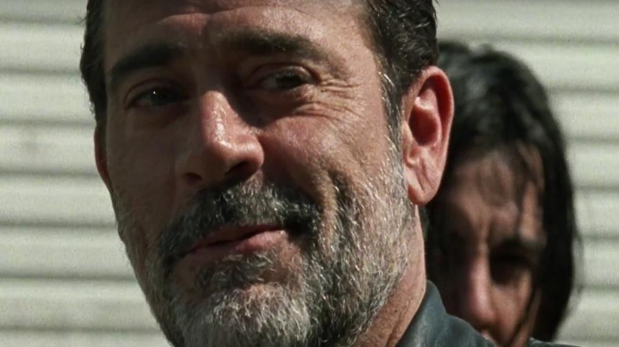 SDCC 2016: 'The Walking Dead' season seven trailer is a tense watch