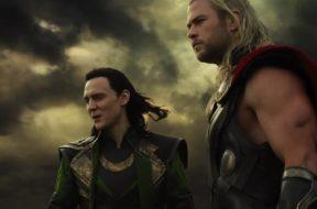 Thor Ragnarok Marvel Geekiness Day SpicyPulp