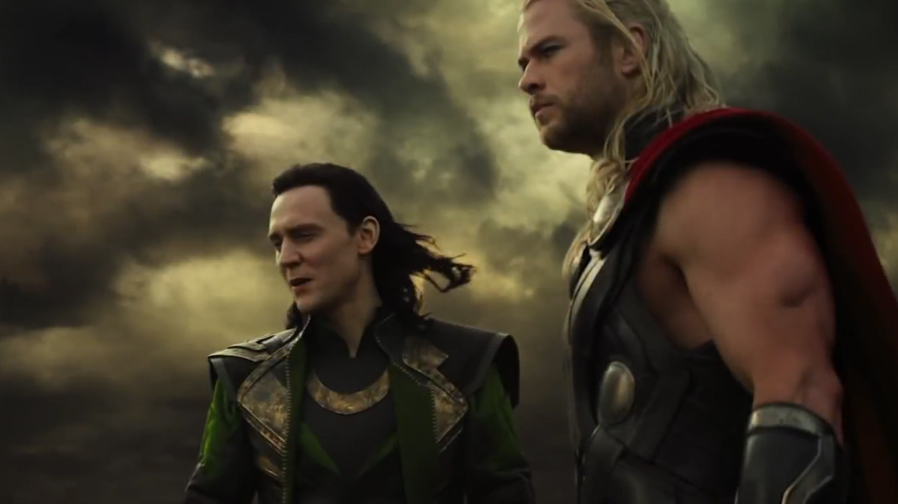 Why 'Thor Ragnarok' is going to rock