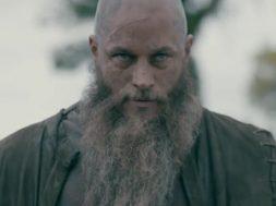 Vikings Season Four SDCC Trailer SpicyPulp