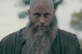 Vikings Season Four SDCC Trailer SpicyPulp