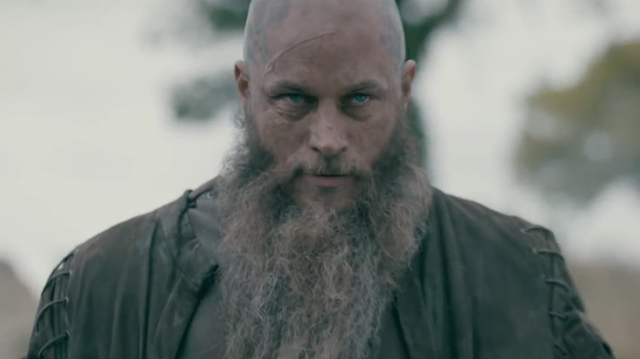 SDCC 2016: Chaos and fear looms in new trailer for 'Vikings'
