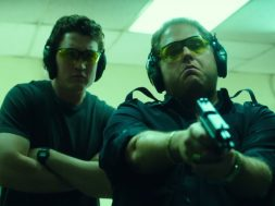 War Dogs Trailer Two SpicyPulp