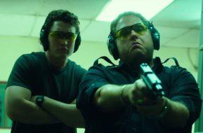 War Dogs Trailer Two SpicyPulp