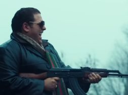 War Dogs TV Spots