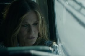 Divorce HBO Teaser Sarah Jessica Parker SpicyPulp