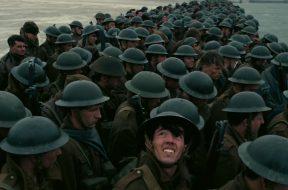 Dunkirk Teaser Christopher Nolan SpicyPulp