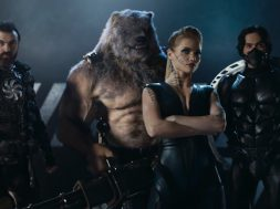 Guardians Trailer SpicyPulp