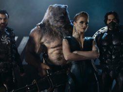 Guardians Trailer SpicyPulp